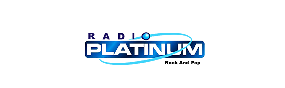 Radio Platinum - Rock And Pop